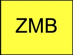 ZMB Consult